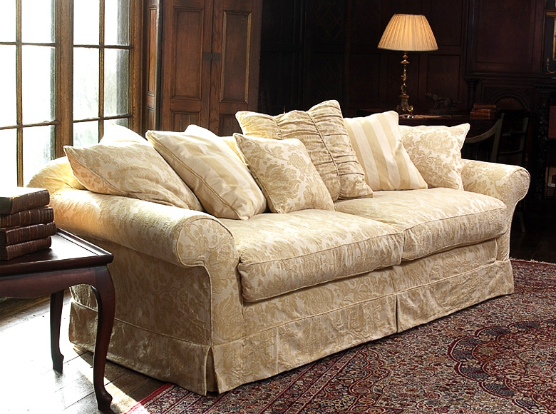пошив чехлов для мебели в алматы